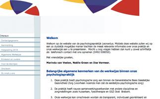 psychologiepraktijk-icon