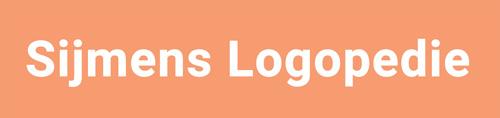 Sijmens-Logopedie_logo_web